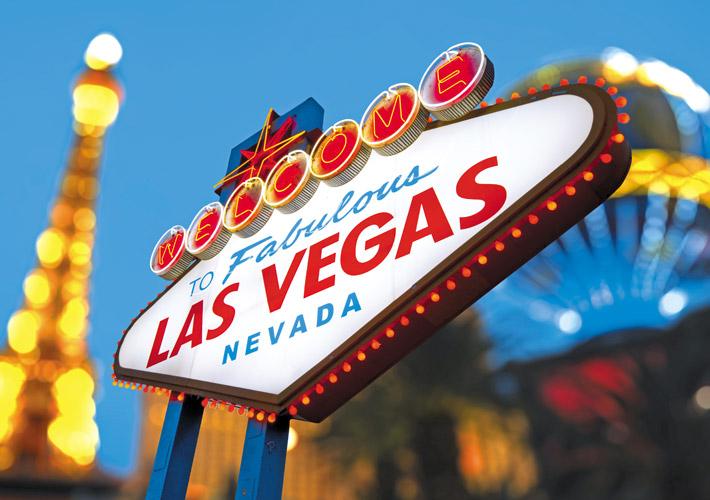 Programme pour célibataires à Las-Vegas - Nevada 1
