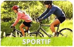 vacances entre celibataires sportifs