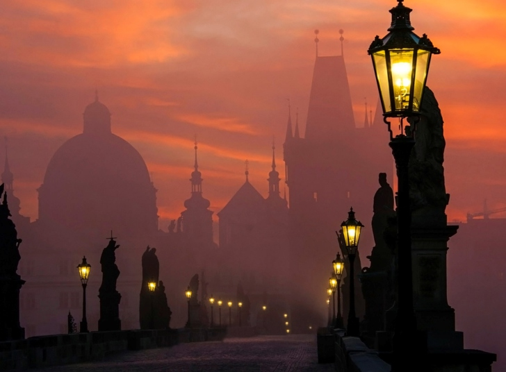 prague hispanic single men Prague, the baroque jewel in the crown of europe, is coming under siege every weekend by hordes of drunken british men on cheap sex and beer jaunts.