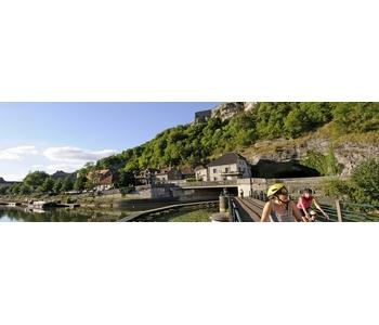 Programme pour célibataires à Besançon - Franche Comté 5