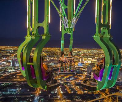 Programme pour célibataires à Las-Vegas - Nevada 6
