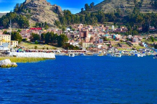 Programme pour célibataires à La Paz - Titicaca - Cordillère Royale - Uyuni 6