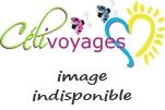 Programme pour célibataires à Occitanie 5