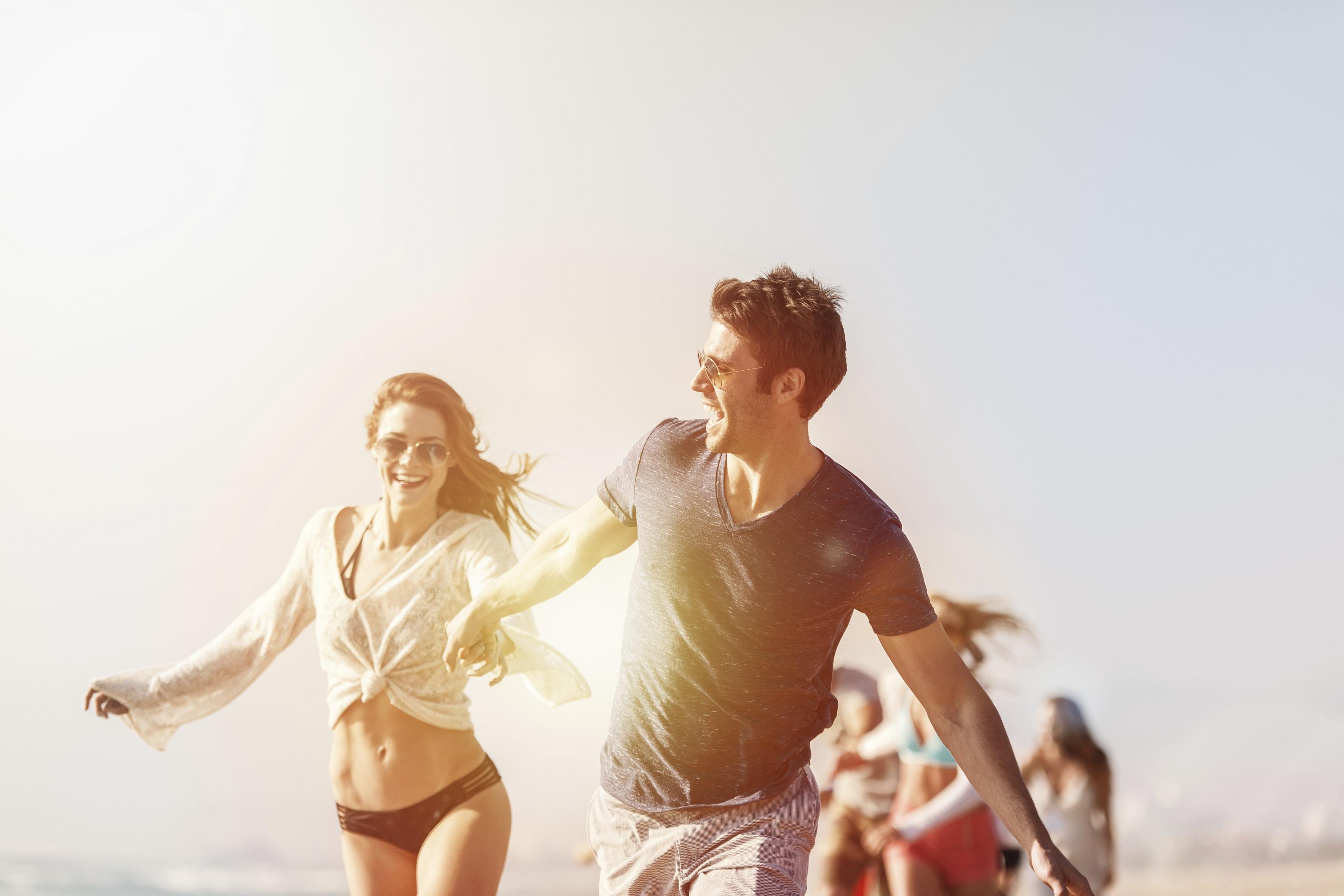 Site rencontres pour vacances