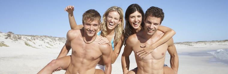 meilleur site internet site de rencontre ado celibataire