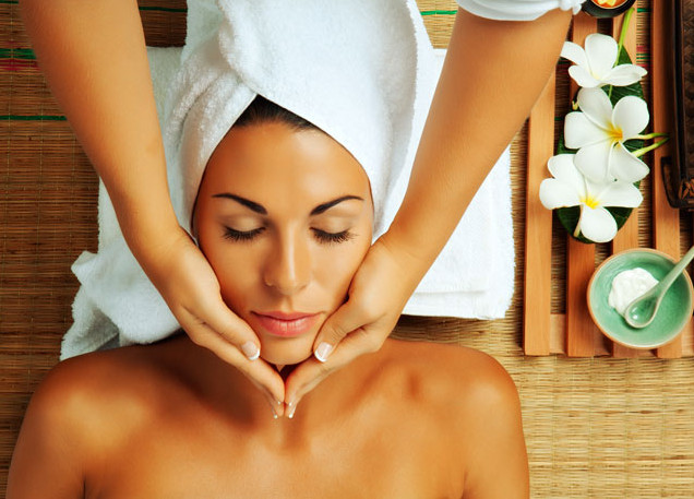 sophie-massage-toulouse fr auderghem