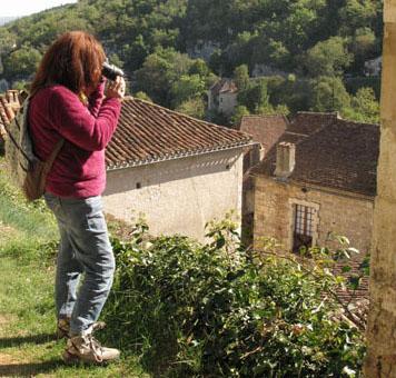 Programme pour célibataires à Occitanie 4