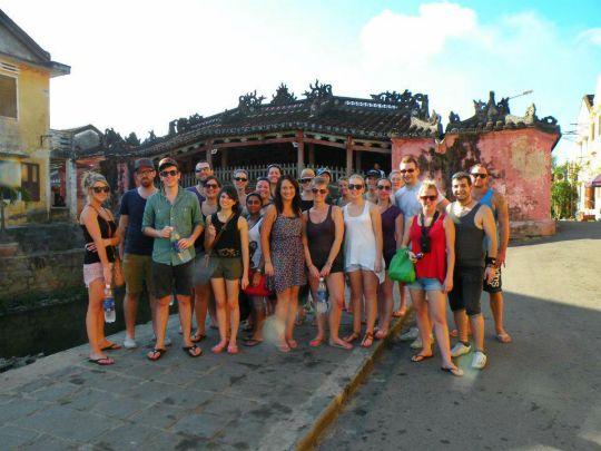 Programme pour célibataires à Siem Reap - Angkor - Kompong Thom 6