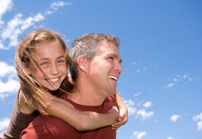Rencontre entre adolescent celibataire