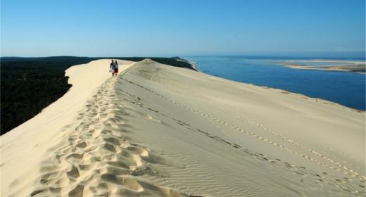 Voyage celibataires, soloways : vacances entre celibataire