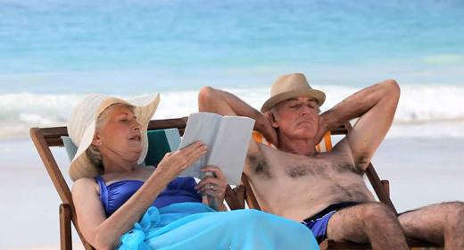 vacances jeunes celibataires