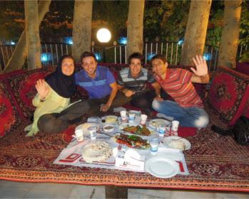 Vacances pour celibataires de plus de 50 ans