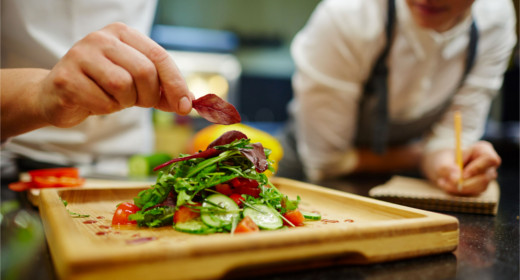 WEEK-END Dijon