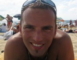 Rencontre homme bosniaque