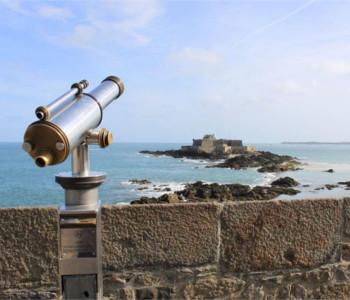 Programme pour célibataires à Saint-Malo/Cancale - Bretagne 6