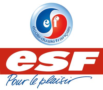 Programme pour célibataires à Ariège - Pyrénées 1