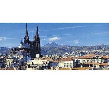 Programme pour célibataires à Clermont-Ferrand - Auvergne 1