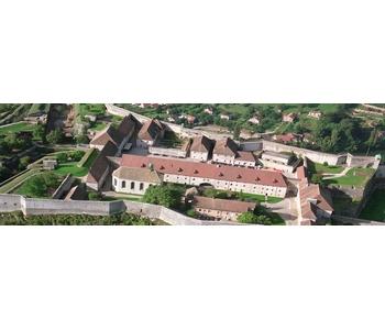 Programme pour célibataires à Besançon - Franche Comté 3