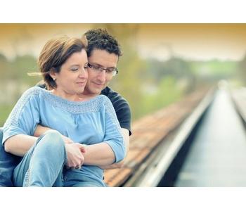 Programme pour célibataires à Clermont-Ferrand - Auvergne 4