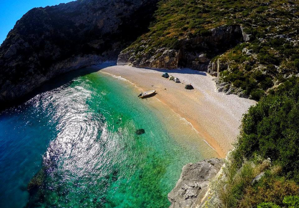 Programme pour célibataires à ALBANIE | Rivieira Adriatique - Durrës 1