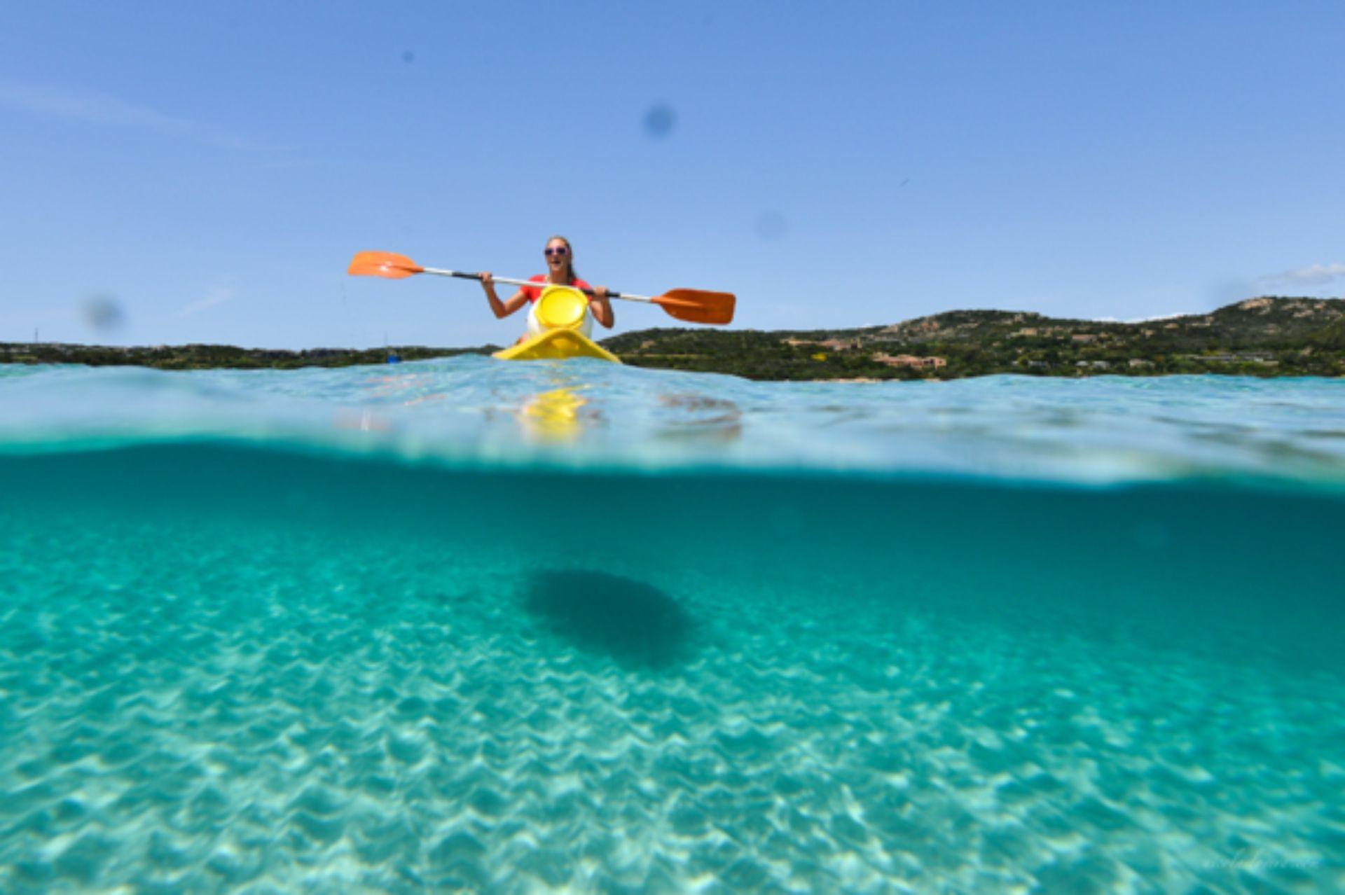 Programme pour célibataires à Propriano - Corse du sud 1