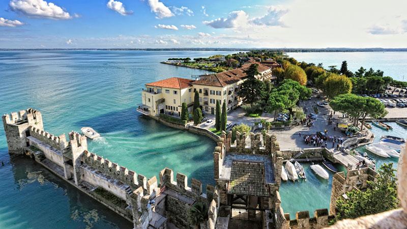 Programme pour célibataires à Lido Di Jesolo (Venise) 6