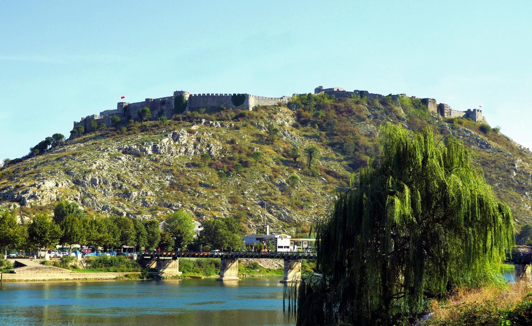 Programme pour célibataires à ALBANIE | Rivieira Adriatique - Durrës 5