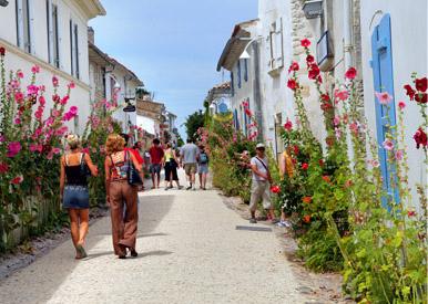 Programme pour célibataires à Royan | Charente-Maritime 3