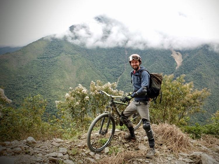 Programme pour célibataires à La Paz - Titicaca - Cordillère Royale - Uyuni 3