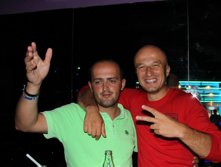 Programme pour célibataires à Dalmatie - Neretva 4