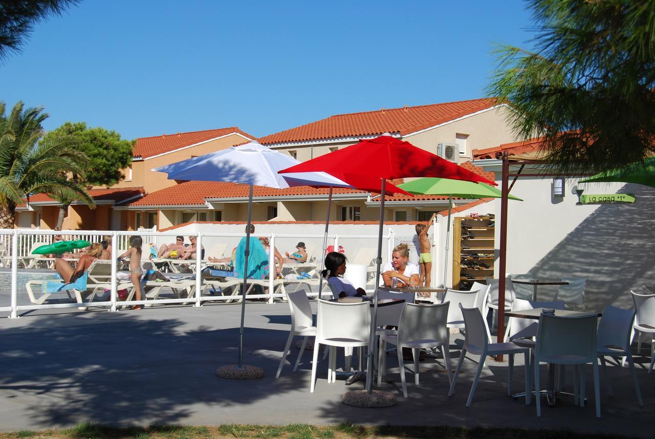 Programme pour célibataires à Languedoc-Roussillon - Torreilles Plage 2