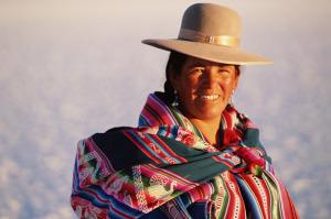 Programme pour célibataires à La Paz - Titicaca - Cordillère Royale - Uyuni 2