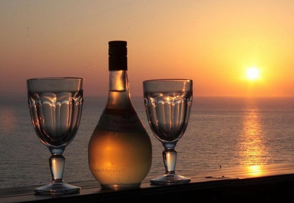 Programme pour célibataires à Molyvos - Lesbos 6