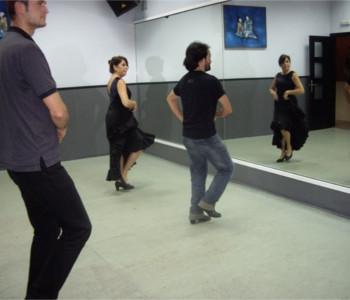 Programme pour célibataires à Madrid 6