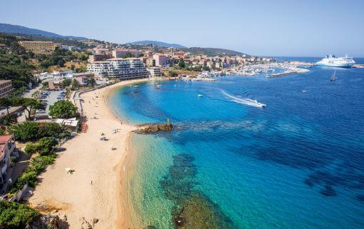 Programme pour célibataires à Propriano - Corse du sud 2