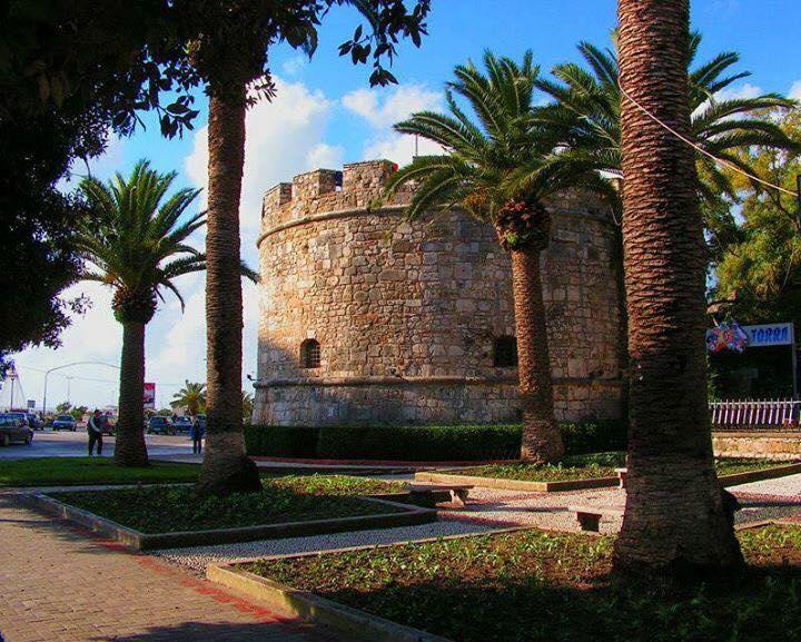 Programme pour célibataires à ALBANIE | Rivieira Adriatique - Durrës 2