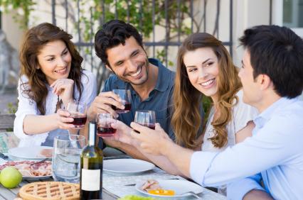 Programme pour célibataires à Alpes de Hautes Provence 2