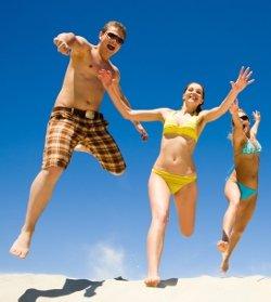 vacances pas cher entre célibataires