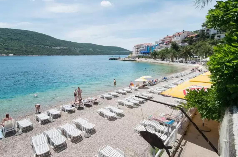 Programme pour célibataires à Dalmatie - Neretva 6