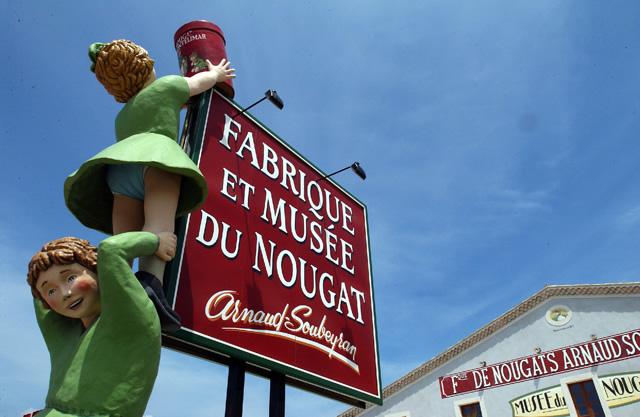 Programme pour célibataires à Vaucluse - Provence 5