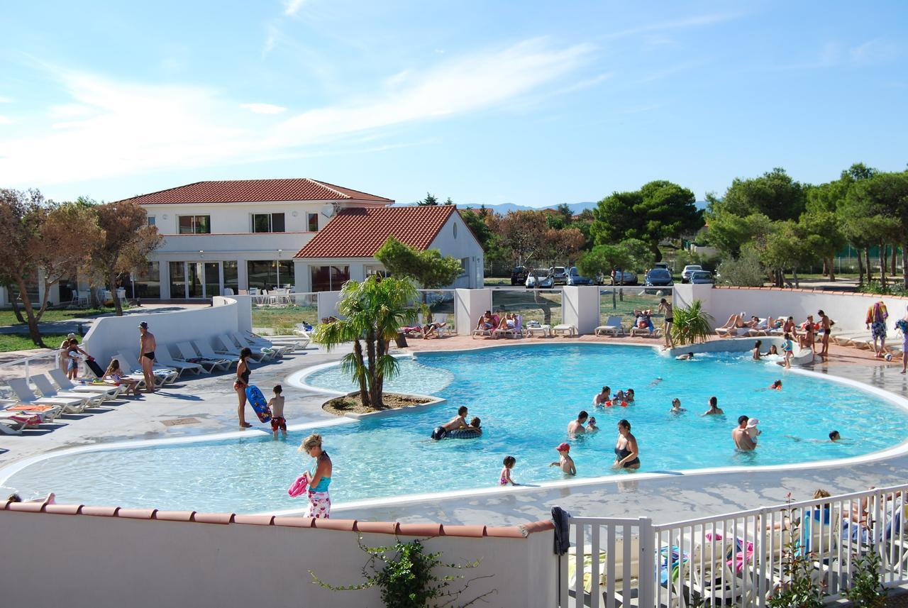 Programme pour célibataires à Languedoc-Roussillon - Torreilles Plage 4