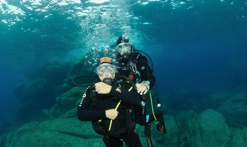 Programme pour célibataires à Propriano - Corse du sud 5