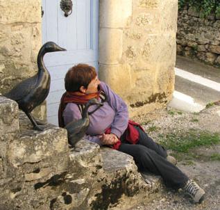 Programme pour célibataires à Occitanie 3