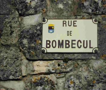 Programme pour célibataires à Lauzerte - Tarn et Garonne 4