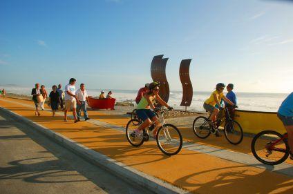 Programme pour célibataires à Mira - littoral Portugais 4