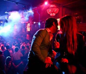 Programme pour célibataires à Madrid 3