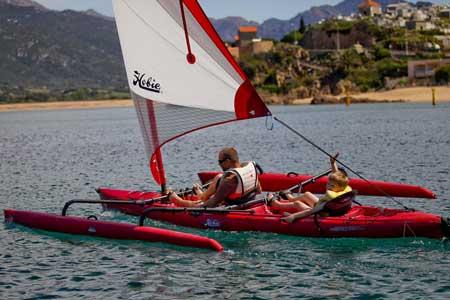 Programme pour célibataires à Propriano - Corse du sud 4