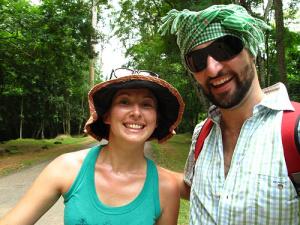 Programme pour célibataires à Siem Reap - Angkor - Kompong Thom 5