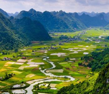 Programme pour célibataires à Hanoï - Ha Long Bay - Hoa Lu 5