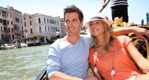 Où trouver des vacances haut de gamme pour célibataires ?